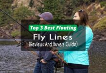 Best Floating Fly Line Review