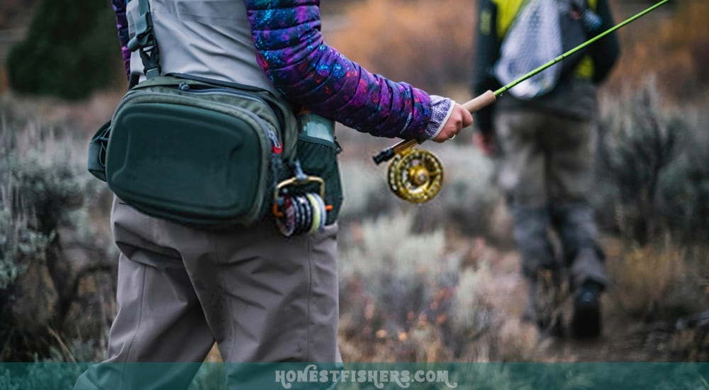 TFO Fly Rods Professional Reviews [Must Read]