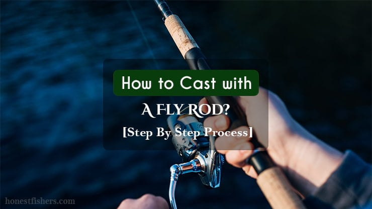 How-to-Cast-with-a-Fly-Rod