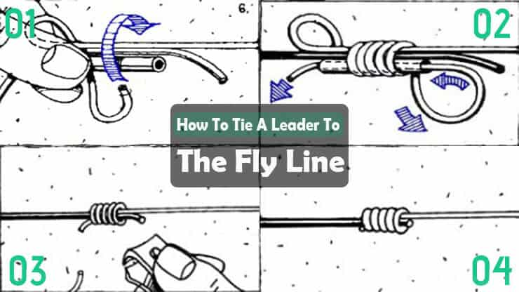 How-To-Tie-A-Leader