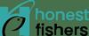Logo-Honest-Fishers Black